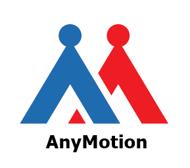 anymotion_logo