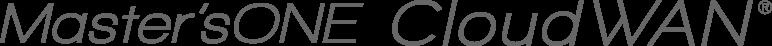 cloudwan-logo