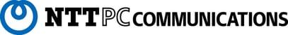 NTTPC COMMUNICATIONS