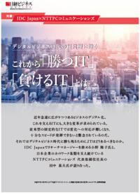 wp_cloudwan2