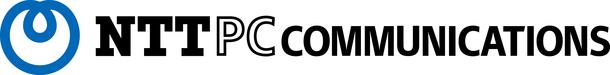 NTT PC COMMUNICATIONS